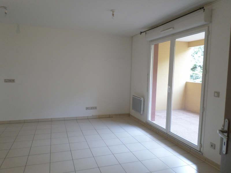 Alquiler  apartamento Salon de provence 601€ CC - Fotografía 6