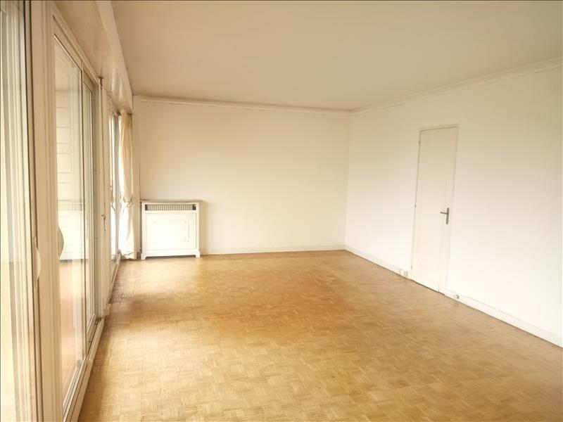 Vente appartement Chambourcy 299500€ - Photo 2