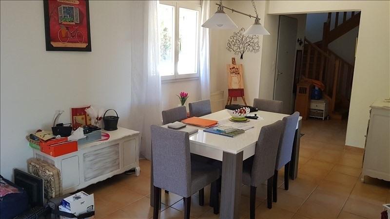Deluxe sale house / villa Aix en provence 598000€ - Picture 4