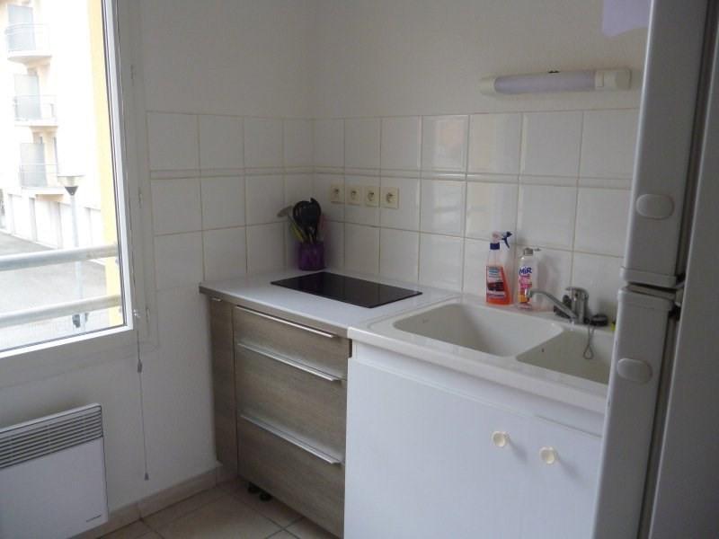 Rental apartment Tarbes 477€ CC - Picture 9