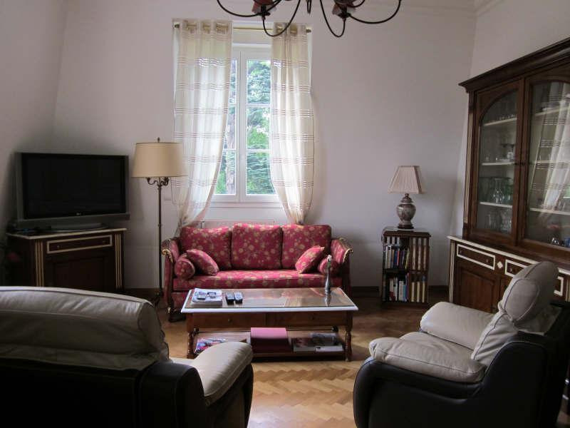 Deluxe sale apartment Villennes sur seine 426 000€ - Picture 5