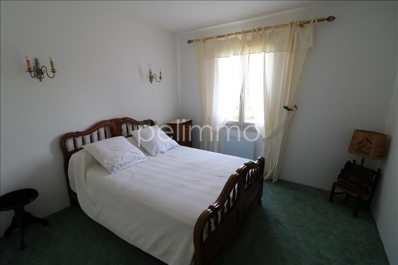 Vente de prestige maison / villa Cornillon confoux 658000€ - Photo 9