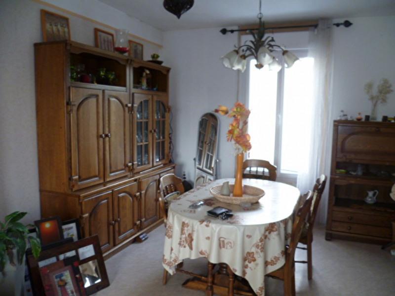 Sale house / villa Mouroux 190000€ - Picture 4