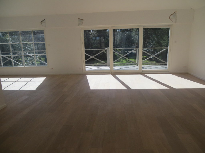 Vente de prestige maison / villa Le touquet paris plage 1470000€ - Photo 15