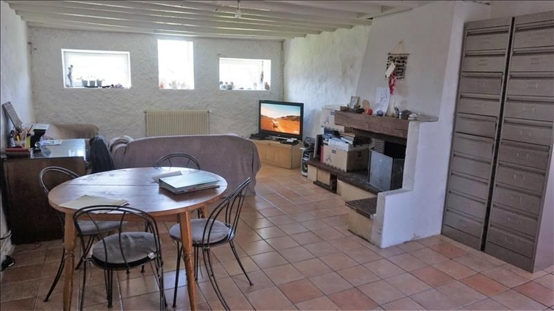 Sale house / villa Longnes 198000€ - Picture 3