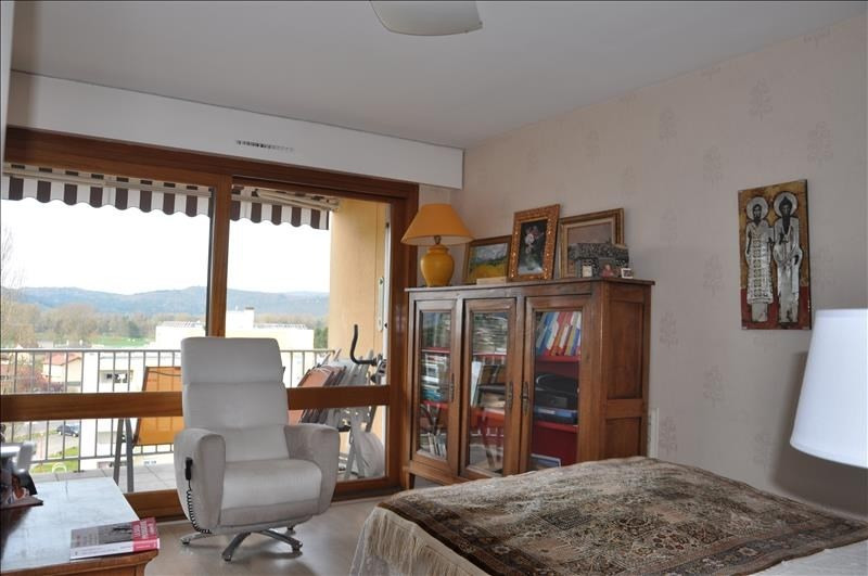 Vente appartement Montreal la cluse 170000€ - Photo 16