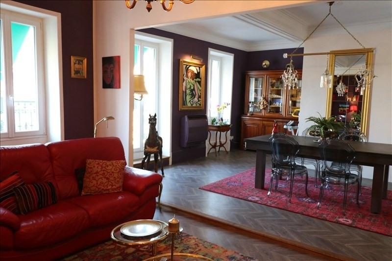 Sale apartment Montelimar 295000€ - Picture 1