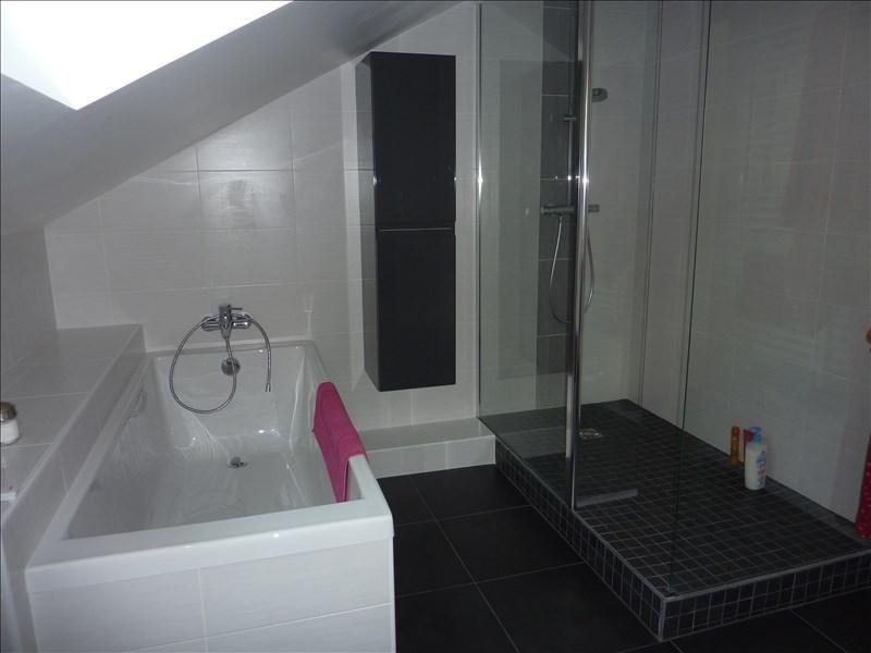 Sale house / villa Bures sur yvette 590000€ - Picture 9