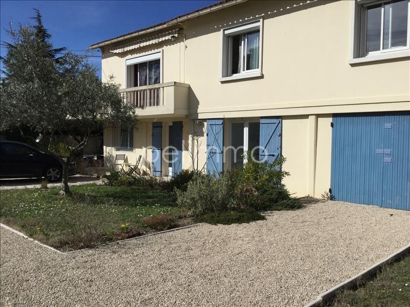 Vente maison / villa Mallemort 420000€ - Photo 3