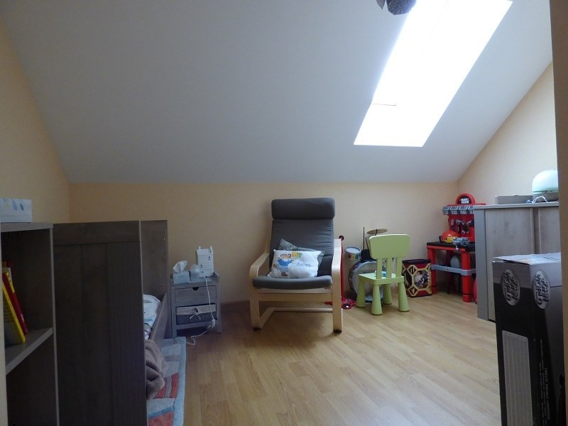 Rental apartment Mouxy 1 067€ CC - Picture 8