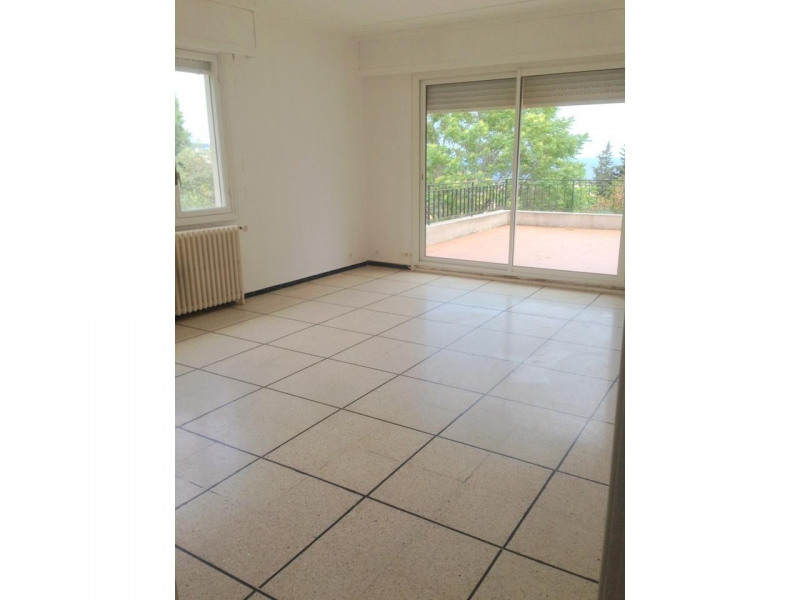 Sale house / villa Nice 472500€ - Picture 2