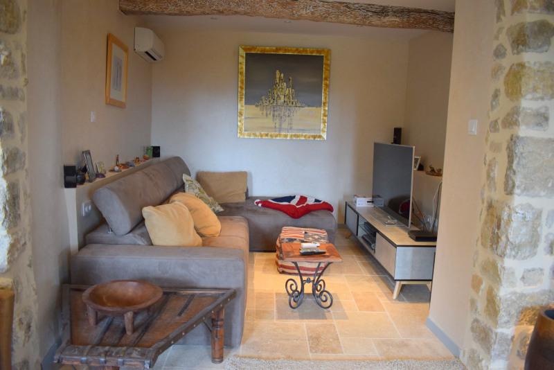 Deluxe sale house / villa Fayence 892000€ - Picture 12
