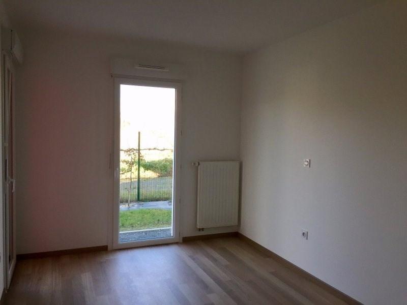 Vente appartement Les sables d olonne 290000€ - Photo 6