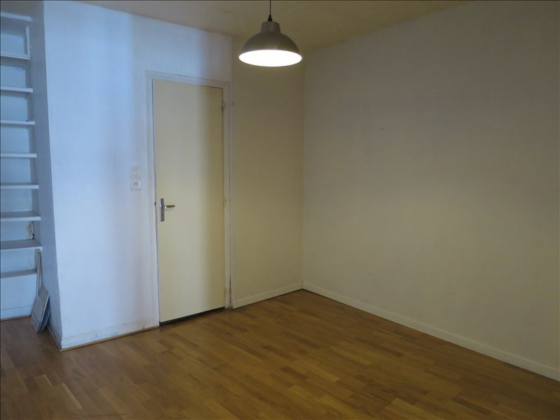 Location appartement Montpellier 737€ CC - Photo 4