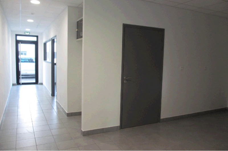 Rental office Pringy 1 690€ CC - Picture 3
