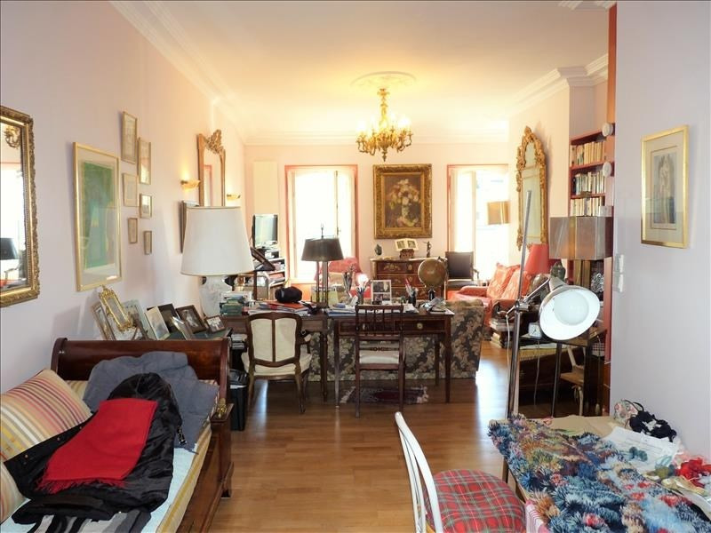 Sale apartment Pau 223 000€ - Picture 3