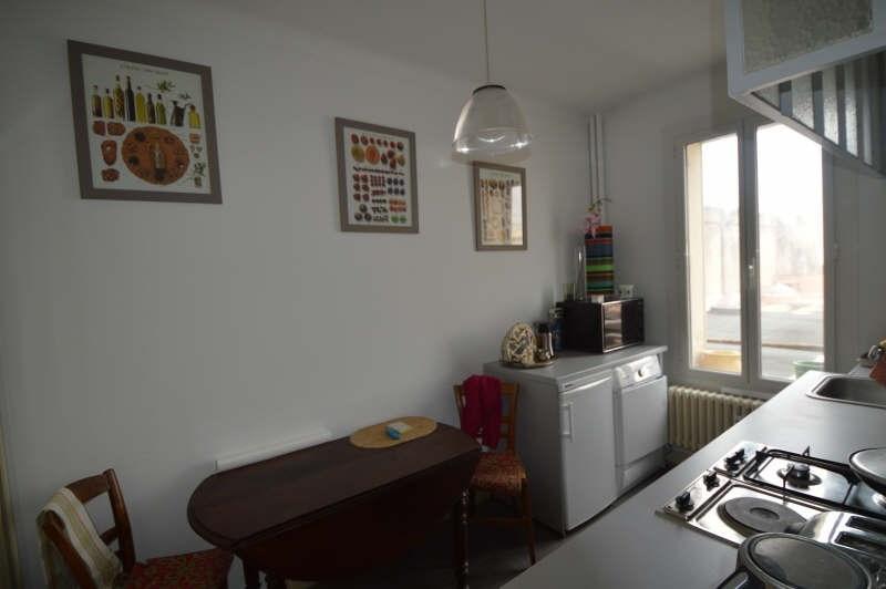 Vente appartement Avignon intra muros 148400€ - Photo 3