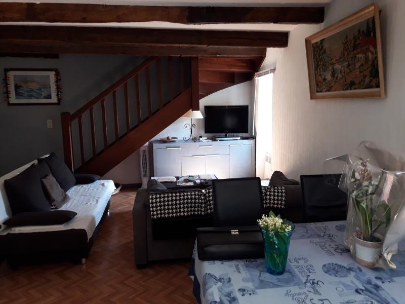 Vente maison / villa Mazamet 116000€ - Photo 8