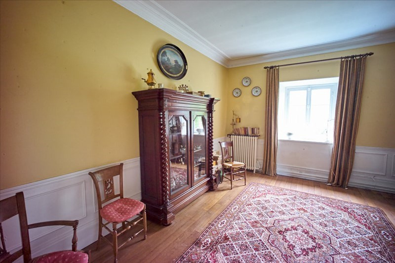 Deluxe sale apartment Versailles 1 080 000€ - Picture 6