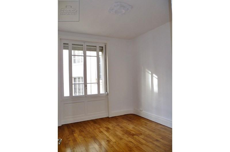 Location appartement Lyon 6ème 1230€ CC - Photo 5