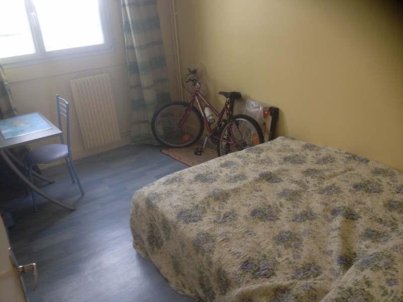 Vente appartement Bagnolet 240000€ - Photo 6