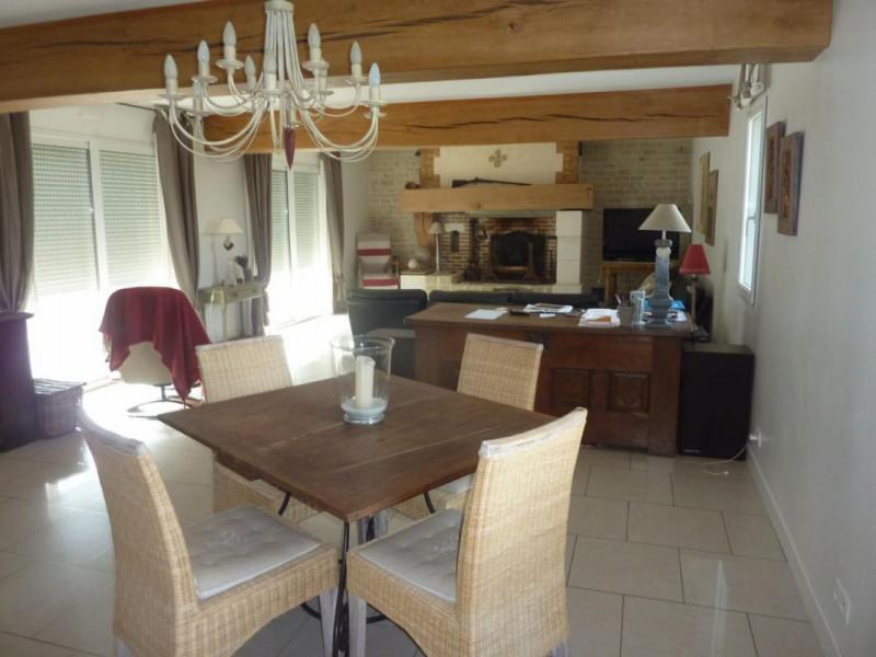 Vente de prestige maison / villa Livarot 651000€ - Photo 2