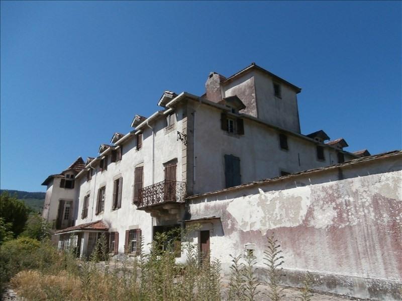 Deluxe sale chateau Courniou 850000€ - Picture 5