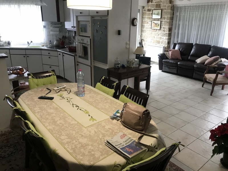 Vente maison / villa Sarzeau 292 500€ - Photo 2