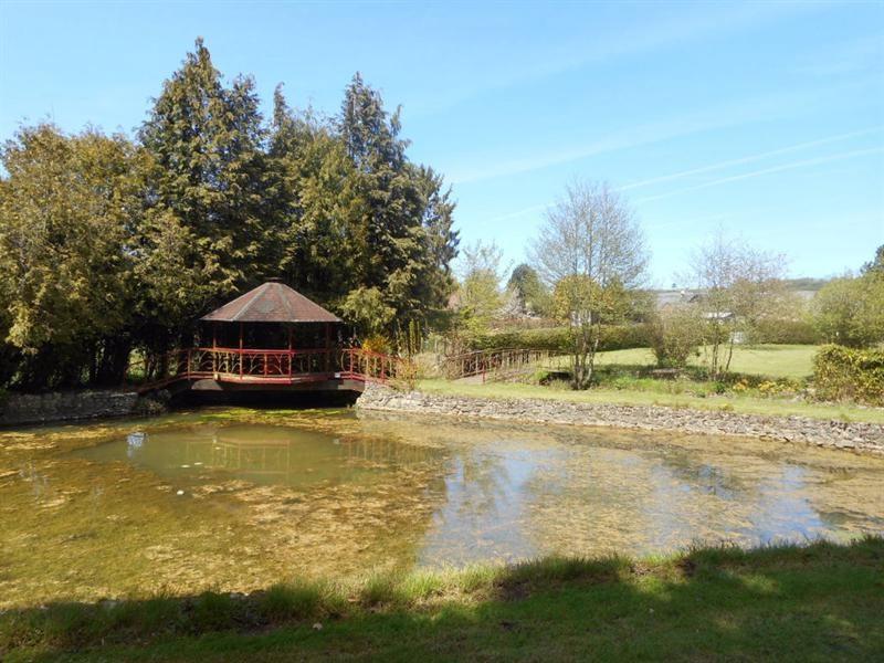 Sale house / villa Songeons 344000€ - Picture 6