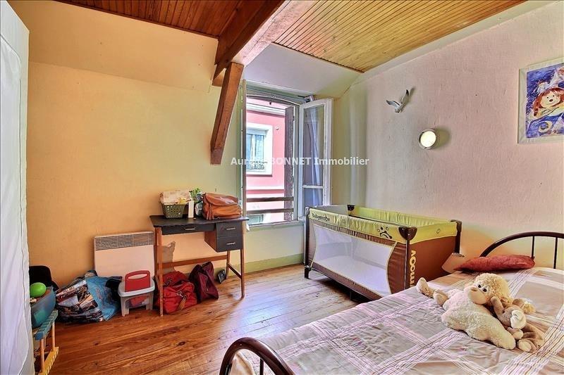 Sale house / villa Trouville sur mer 189000€ - Picture 7