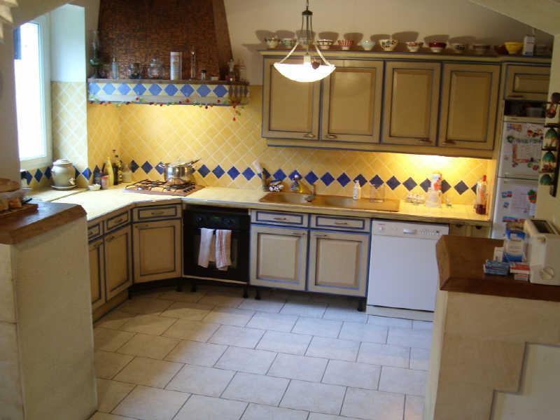 Sale house / villa 10 min est angouleme 310300€ - Picture 3