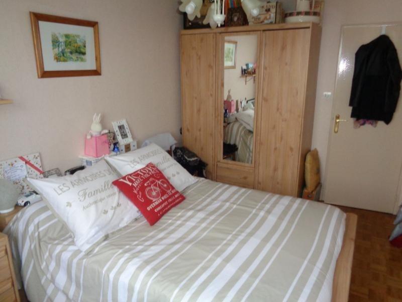 Sale apartment Limoges 55000€ - Picture 4