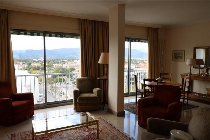 Sale apartment Montelimar 219000€ - Picture 7