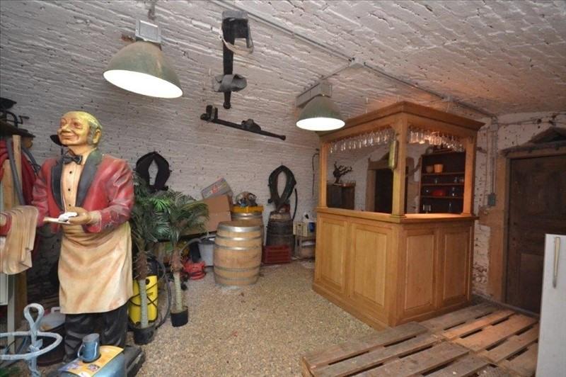 Deluxe sale house / villa Villars les dombes 2290000€ - Picture 15