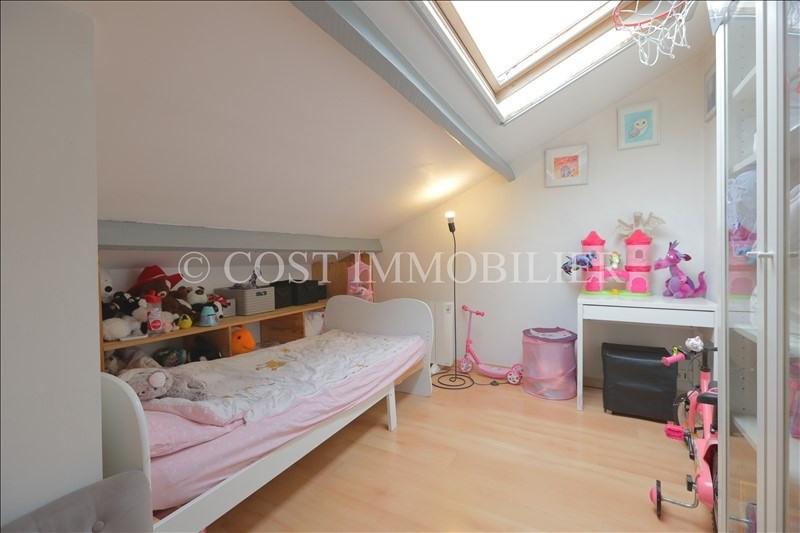Venta  apartamento Asnieres sur seine 339000€ - Fotografía 12