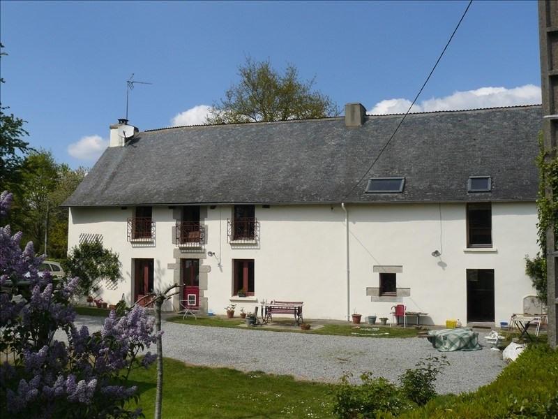 Sale house / villa Guillac 397100€ - Picture 2
