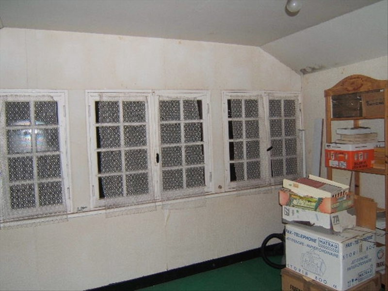 Sale building Josselin 54500€ - Picture 8