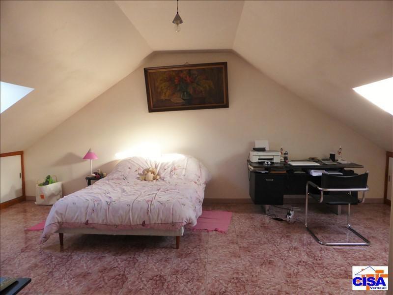 Vente maison / villa Grandfresnoy 259000€ - Photo 7