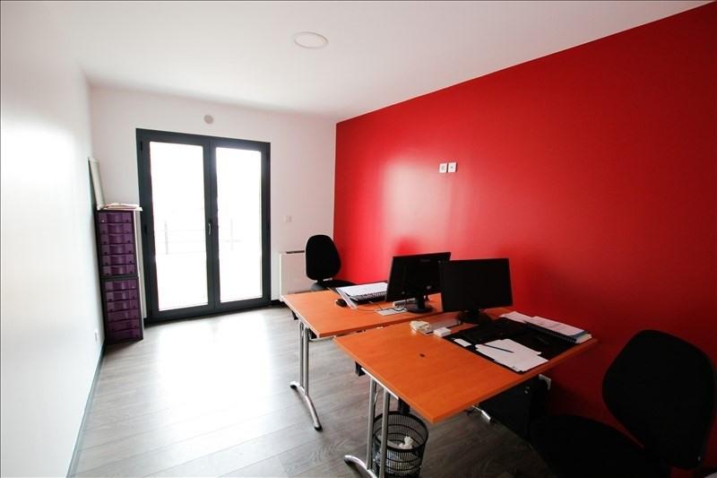 Alquiler  apartamento Thiais 950€ CC - Fotografía 3