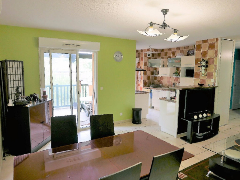 Vente appartement Labenne 210 000€ - Photo 2