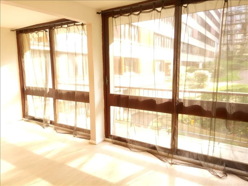 Vente appartement Fontenay le fleury 169 000€ - Photo 3