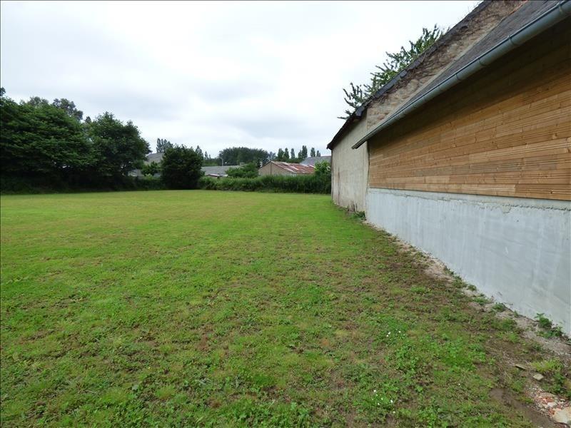 Vente terrain Louargat 20990€ - Photo 5
