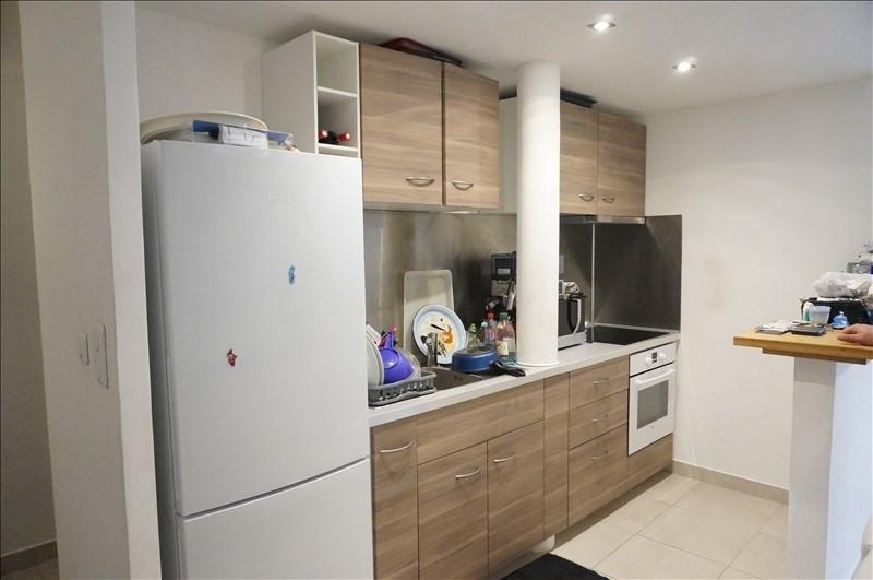 Location appartement Lagardelles-sur-l ? ze 675€ CC - Photo 2