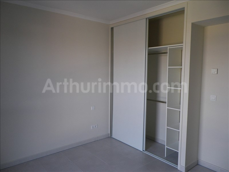 Rental apartment Frejus 740€ CC - Picture 7