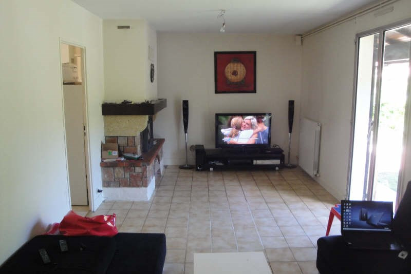 Location maison / villa Pont du casse 760€ CC - Photo 3