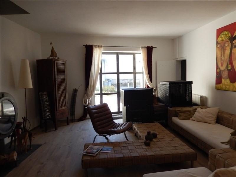 Sale house / villa Lattes 390000€ - Picture 5