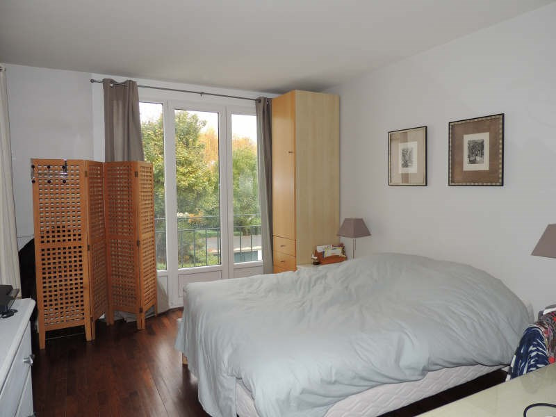 Vente appartement Le vesinet 445 000€ - Photo 6