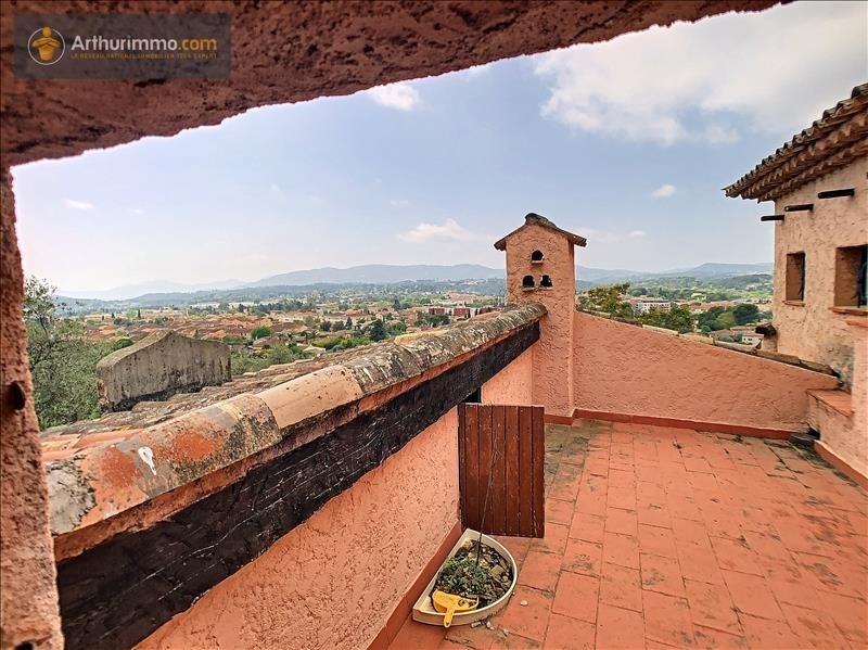 Vente de prestige maison / villa Mouans sartoux 699000€ - Photo 7