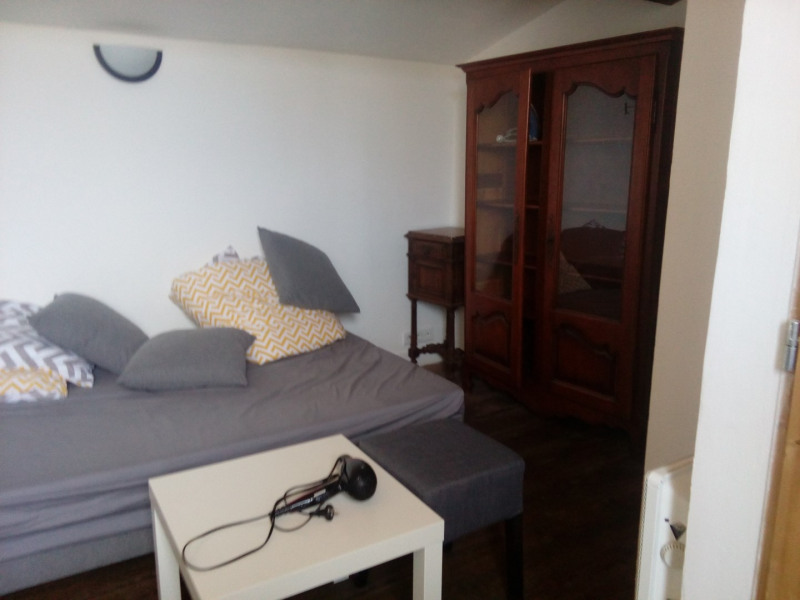 Revenda apartamento Bordeaux 378000€ - Fotografia 3