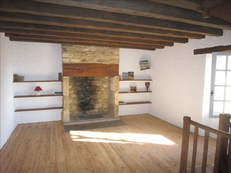 Vente maison / villa St vincent de cosse 339200€ - Photo 9